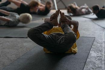 foto yoga meubelfabriek balder.jpg