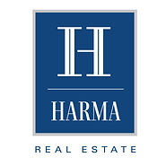 Harma_Logo_F COMMAND-01.jpg