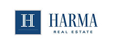 Harma_Horizontal_F.jpg