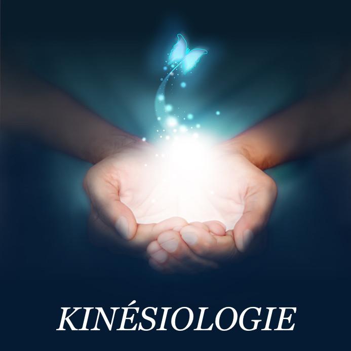 Kinésiologue