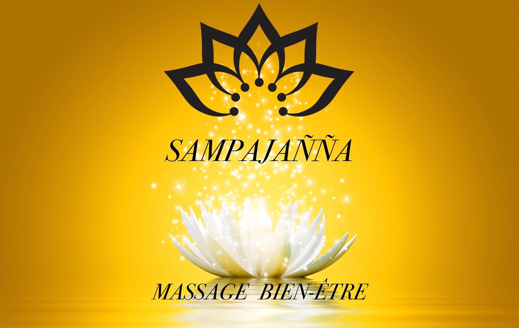 Sampajanna_bien-être.jpg