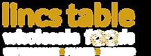 Lincs table Wholesale Logo reverse.png