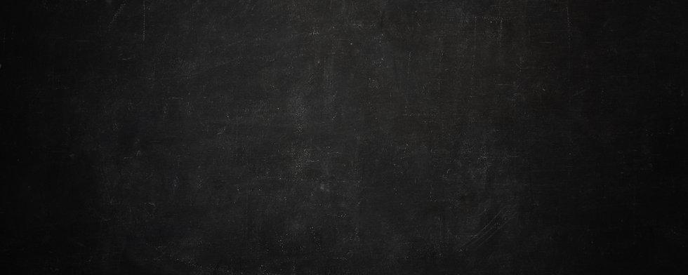dark texture chalk board and grunge blac