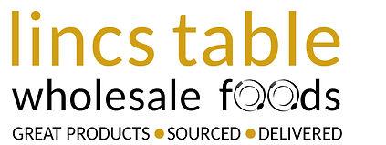 Lincs table Wholesale Logo.jpg