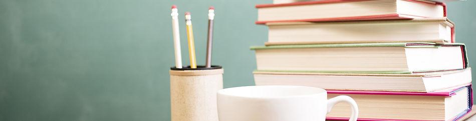 Crayons livres.jpg