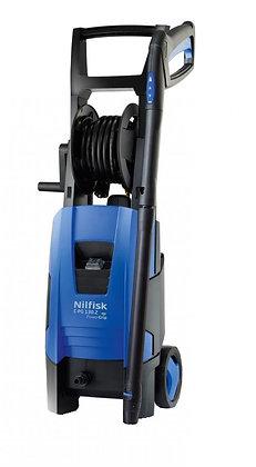 Аппарат высокого давления Nilfisk C 130