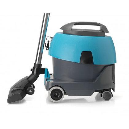Пылесос для сухой уборки I-VAC С5