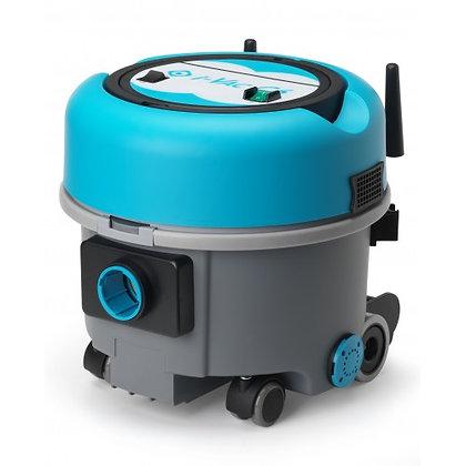 Пылесос для сухой уборки I-VAC С6