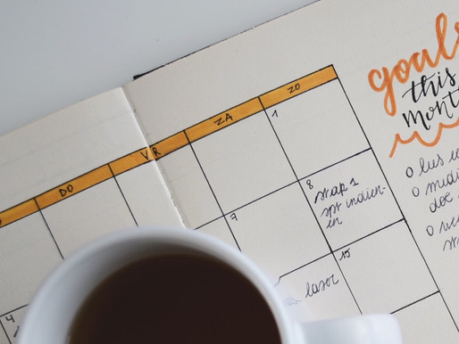 """Rebranding the """"New Year, New You"""" Slogan: How to be Successful With Your Health Goals This New Year"""