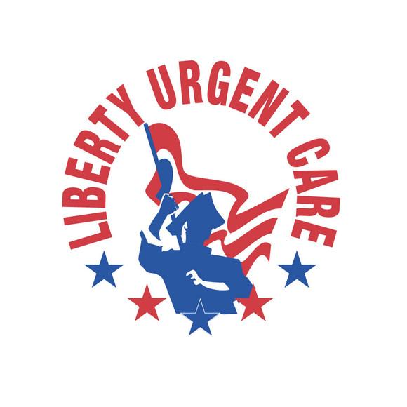Liberty Urgent Care