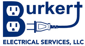 Burkert Electrical