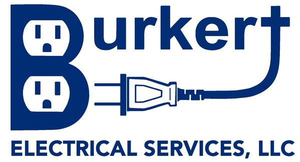 Burkert Electrical