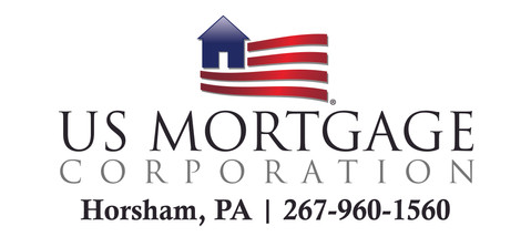 US Mortgate Corp