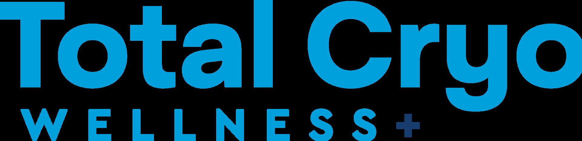 Total Cryo Wellness