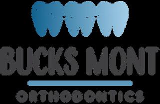 Bucks Mont