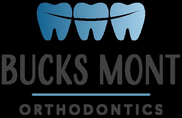 Buck Mont Orthodontics