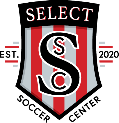 Select Soccer