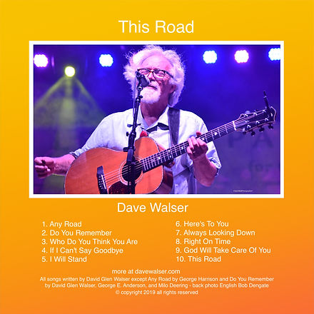 This Road back cover 3-25-19.jpg