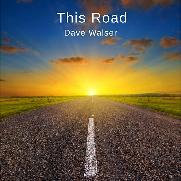 This Road (3).jpg