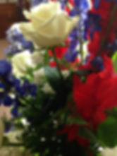 American Colors.jpg
