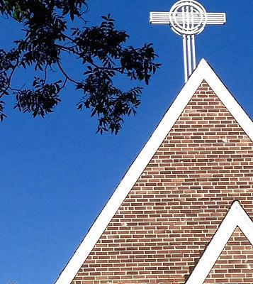 cross outside.jpg