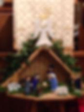 Indoor Nativity.jpg