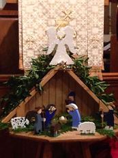 Indoor Nativity.jpg