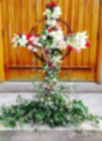Flower Cross 2.jpg