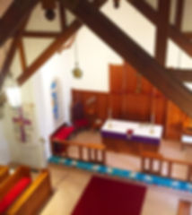 above altar.jpg