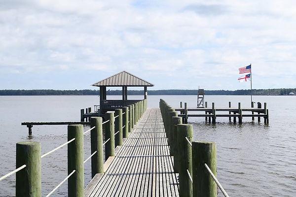 Beckwith dock.jpg