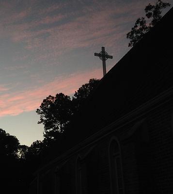 St. Steve Sunset 1.JPG