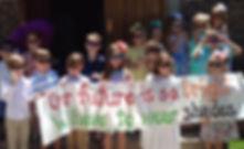 Preschoolers with shades.JPG