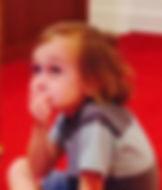 Liam wonders.jpg
