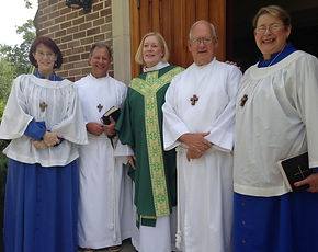 Smiles after Jo=s 1st service.jpg