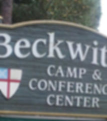 Beckwith sign.jpg