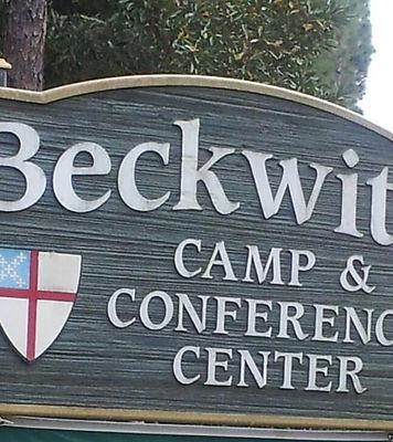 Beckwith sign.jpg