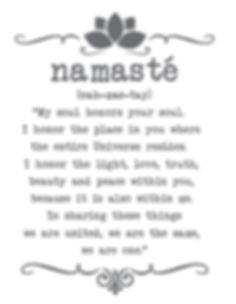 wall-sticker-yoga-namaste-text.jpg