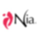 nia-logo-red.png