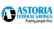 Astoria-Federal-Savings-logo.jpg