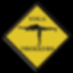Yoga-Trekkers-Logo (1).png