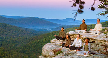 Meditation Mountain.jpg
