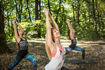 Yoga+in+the+Woods.png