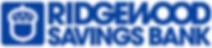 03892-logo-lg-md-publish.png