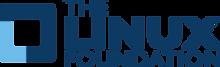 Linux_Foundation_logo.png