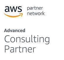 aws-partner-consulting-logo_edited.jpg