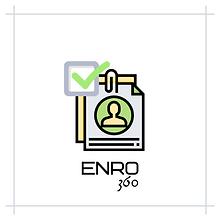 enro360 sample logo.png