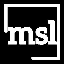 MSL-Logo-white.png