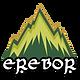 ereborCybernetics_Logo_transperent.png