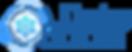 Logo-for-Data-Socle-1380x540-My-edittbg.