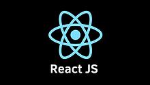 reactpartner.png